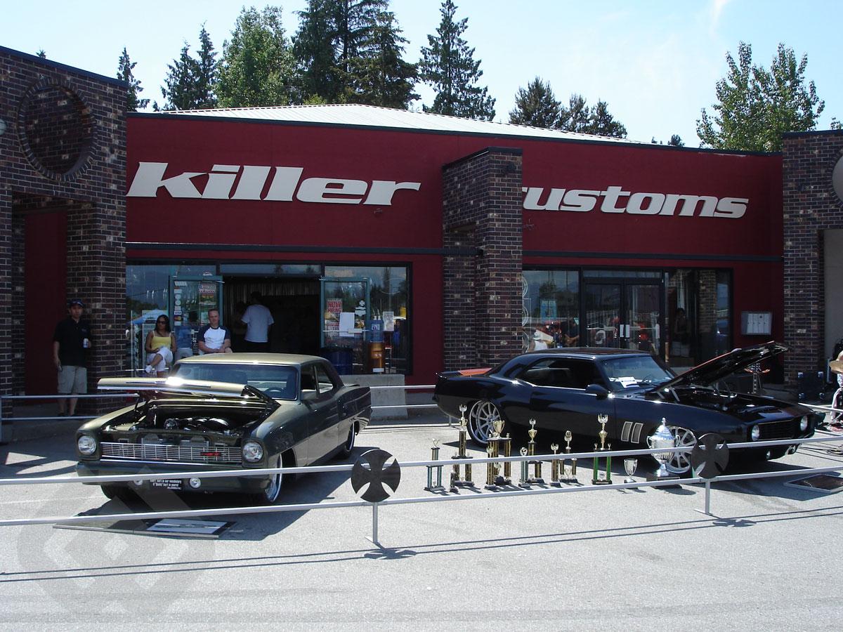 Killer2
